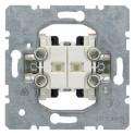 BERKER Przycisk żaluzjowy - mechanizm 53533520