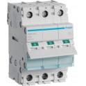 Rozłącznik izolacyjny SBN340 3P 40A