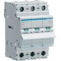 Rozłącznik izolacyjny SBN363 3P 63A