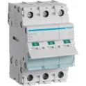 Rozłącznik izolacyjny SBN390 3P 100A