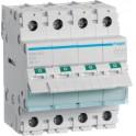 Rozłącznik izolacyjny SBN440 4P 40A
