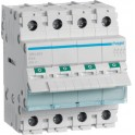Rozłącznik izolacyjny SBN463 4P 63A