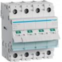 Rozłącznik izolacyjny SBN490 4P 100A